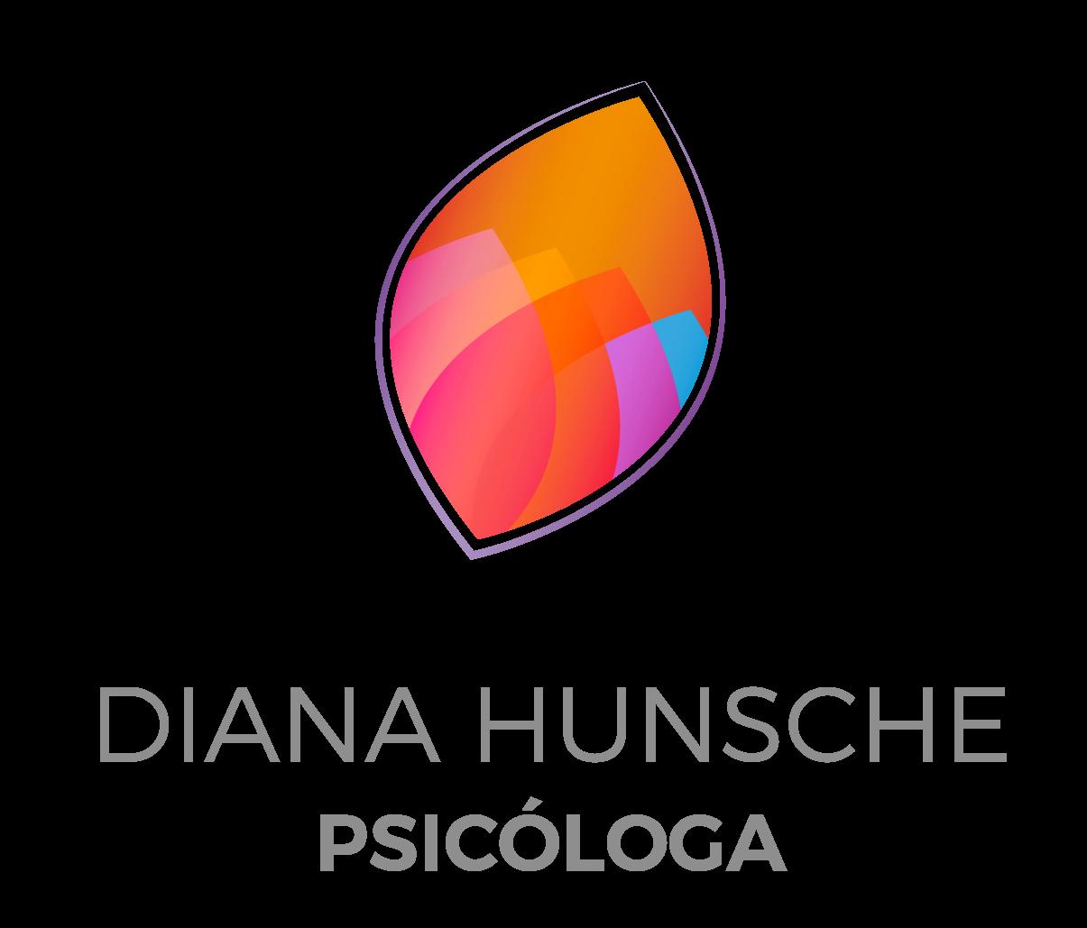 Diana Hunsche